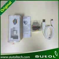 Buy cheap Launch CRecorder Car Data Collector from wholesalers