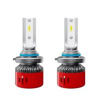 China Bulk Price Car/truck Led headlight  1903 with high quality  9004 9005,H4 for sale
