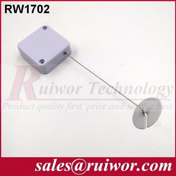 RW1702 .jpg