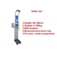 Wholesale Coin operated for and height fat body Adult Weight Scales medical digital scale from china suppliers