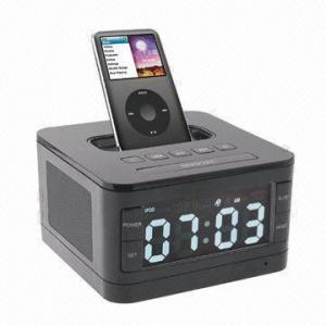 phone radio alarm clock quality phone radio alarm clock for sale. Black Bedroom Furniture Sets. Home Design Ideas