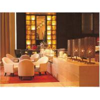 Wholesale Lobby Aera Furniture,Loose Chair and Coffee Table,RA-008 from china suppliers