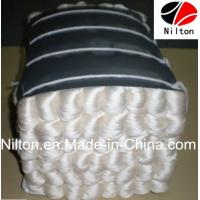 China Made in China 100% Spun Silk Yarn on sale