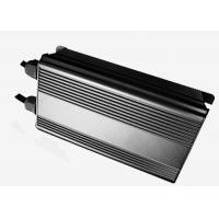 Wholesale Xenon Lamps 400 Watt Digital Ballast 110V DC Plug And Play Design from china suppliers