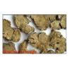 Rhizoma Ligustici Chuanxiong,Sichuan lovage rhizome,Ligusticum chuanxiong Hort for sale