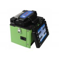 Wholesale Handheld Fiber Optic Tools Splicer Mini Electric Fusion Machine KL-500 1.3Kg from china suppliers