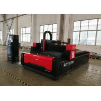 Wholesale Table Type CNC Plasma Metal Cutting Machine with USA Hypertherm Powermax 105 from china suppliers