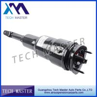 Wholesale Original Air Shock Absorber for Lexus LS460 Left Front Air Suspension 48010-50240 from china suppliers