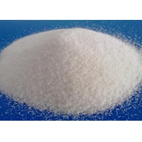 Wholesale Powdered Citric Acid Anhydrous CAS 77-92-7 For Beverage Industry from china suppliers