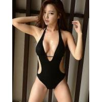 Wholesale 2013 Fashion Lady′s Underwear from china suppliers
