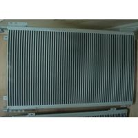 Wholesale Hitachi ZX330 ZX450 Excavator Engine Radiator Inter Cooler 4429250 4655008 4655019 4655020 from china suppliers