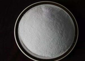 Wholesale C4H4O4 100.5 Fumaric Acid Food Additive for polyester resin  from china suppliers