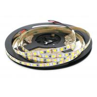 Copper PCB 10mm Flexible SMD LED Strip , Double Layer High Brightness LED Strip for sale