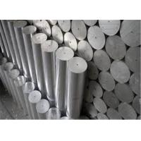Wholesale ASTM B472 B574 Hastelloy C22 Round Bar , Nickel Round Bar High Strength from china suppliers