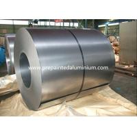 Wholesale Cold Rolled Prepainted Galvalume Steel used for Corrugated Roof And Curtain Wall from china suppliers