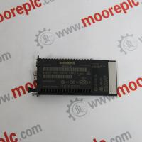 Quality 6ES7 332-5HB01-0AB0 | SIEMENS Analog Output Module 6ES7332-5HB01-0AB0 *IN STOCK* for sale