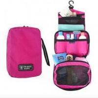 Wholesale 2014 Travel Toiletry Bags Cosmetic Bag Wash Bag from china suppliers