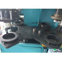 Wholesale SMT - ZL4080 Wedge Cutting Machine Rotor Casting Equipment For Washing Machine Motor from china suppliers