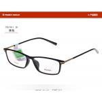 China Comfortable Square Metal Frame Sunglasses / Multiplecolor Mens Fashion Sunglasses for sale