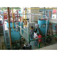 Buy cheap High Pure Oxygen Gas Filling Plant / Oxygen Making Plant For Hospital Agent Wanted from wholesalers