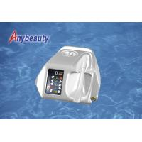 Quality Non Invasive Mesotherapy Machine / Mesotherapy Device Painless for sale