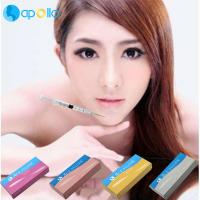 Wholesale Hot Sale Best Quality Perfect Facial Dermal Filler From China from china suppliers