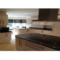 Countertop Materials Commercial : countertops for kitchens - quality countertops for kitchens for sale