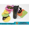 Wholesale Mini UV Purple Code Lamp Yanchao Lanyard Flashlight Multi-function from china suppliers