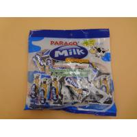 Wholesale Healthy Original Australia Soft Milk Candy 60g One Bag Abundant Nutrition from china suppliers