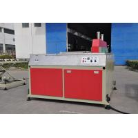 Wholesale PVC Free Foaming Board Plastic Plate Extrusion Line / Plastic Sheet Extruder from china suppliers
