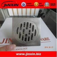 Quality China supplier JINXIN stainless steel kitchen sink drain for sale