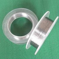 Wholesale TIG Stainless Steel Welding Material Welding Wire Welding Flux Cored Wire ER 309L from china suppliers