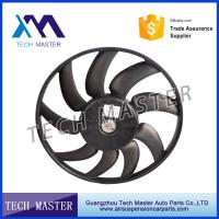 Wholesale Automotive Car Cooling Fan Assembly For Audi A4 Radiator Cooling Fan 8E0959455A 8E0959455L from china suppliers
