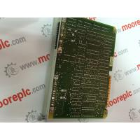 Wholesale Honeywell Spare Parts CC-PCNT01 Manufactured by HONEYWELL MODULE High quality from china suppliers