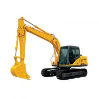 Wholesale 913D 13ton Hydraulic Crawler Excavator from china suppliers