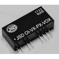 Wholesale DC voltage/current signal isolation amplifier module from china suppliers