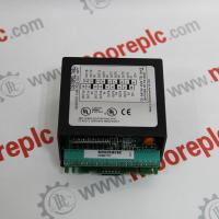 Wholesale NEW GE Fanuc VMIVME-7751  PC/AT VMEbus CPU  IN STOCK&FAST SHIPPING from china suppliers