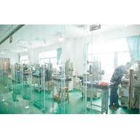 shen zhen wonderful trade co.,ltd