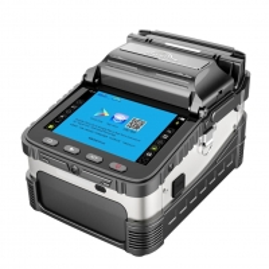 Wholesale Arc FTTH 800X480 6s Fiber Optic Splicing Machine SignalFire AI-7C from china suppliers