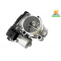 Wholesale S60 1.6L (2007-) 1751015 Auto Throttle Body For Ford Focus Mondeo Volvo from china suppliers