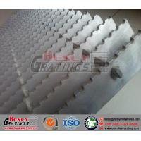 Quality Swage Steel Grating/Press-locked Steel Bar Grating for sale