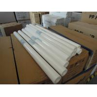Wholesale 1 - 5 Micron Water Source Sediment Filter , Reverse Osmosis Water Filter from china suppliers