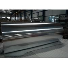 0.08mm * 16mm Aluminium Heat Exchanger Fin Foil For Car Radiator Alloy 3003 for sale