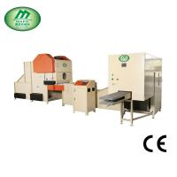 Buy cheap AV-760E FULL AUTOMATIC PILLOW MACHINE PILLOW PRODUCTION MACHINE ROLL PILLOW from wholesalers