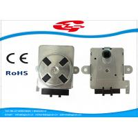 Wholesale Water Resistance Synchron Electric Motors 1 Phase With CW / CCW Rotation from china suppliers