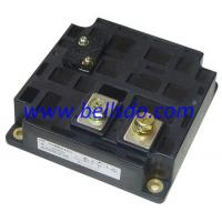 Wholesale Mitsubishi CM1000HA-24H igbt  power transistor module from china suppliers