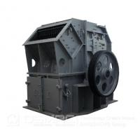 2012 New Design for Limestone Cone Crusher From Sentai, Gongyi for sale