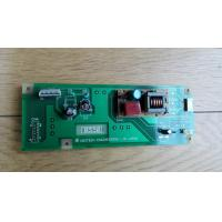 Buy cheap Used Condition Barudan Embroidery Machine Parts 8330 Circuit Board LCD Function from wholesalers