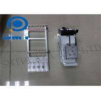 Buy cheap Samsung CP45FV NEO SM310 SM321 SM421 SM471 SM481 SM482 SMCP Stick feeder from wholesalers