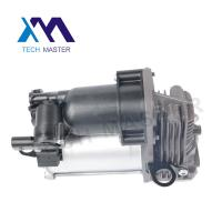Wholesale Air Compressor Pump 1663200204 1663200104 Air Spring Compressor For W166 from china suppliers